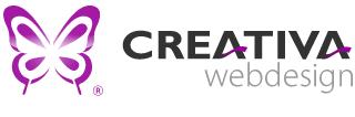 Creativa Webdesign