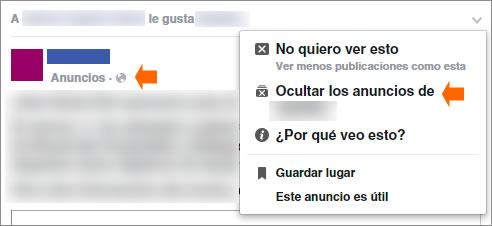 TipsFacebook_s01