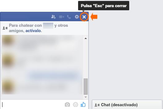 facebooktips2_s03
